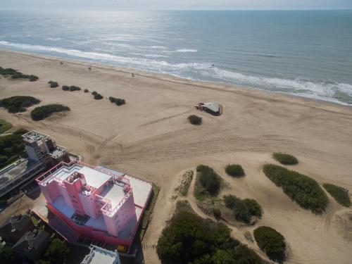 Zdjęcia hotelu: Sul Mare Hotel, Valeria del Mar