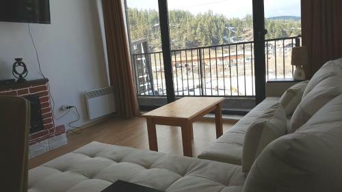 Fotografie hotelů: Valley Redenka Apartment, Razlog