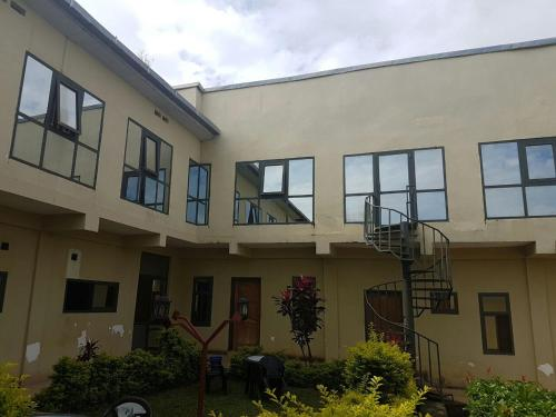 Hotel Pictures: Majodome Hotel, Lubumbashi