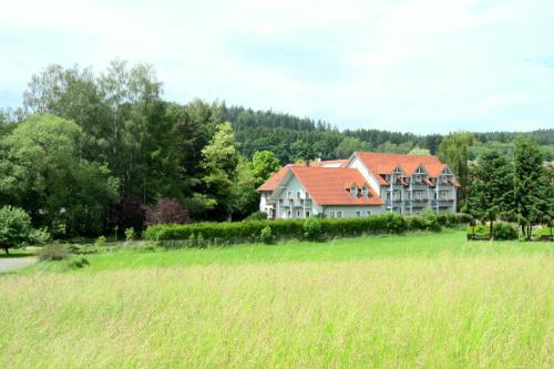 Hotel Pictures: Landhotel Gaisthaler Hof, Schönsee