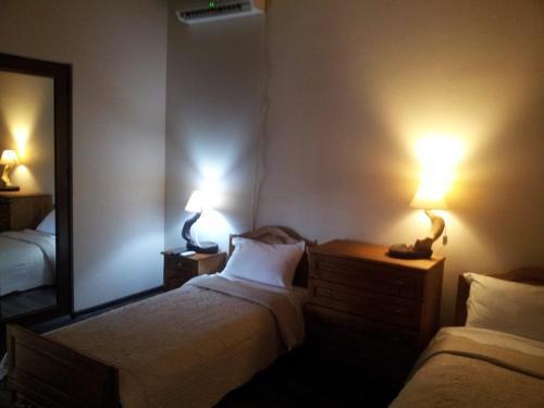 ホテル写真: , Susam