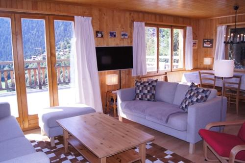 Hotel Pictures: , Verbier