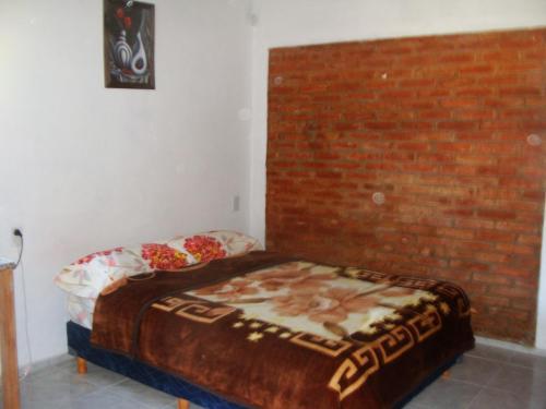 Hotellbilder: Cabañas La Mora, San Rafael