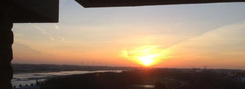 Zdjęcia hotelu: Residentie Greenpark Nieuwpoort-Aan-Zee, Nieuwpoort