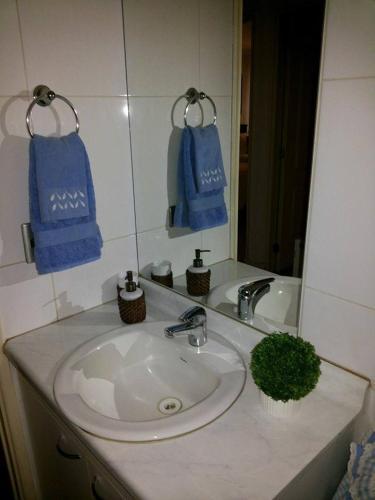 Hotel Pictures: B&B Casa las Rastras 1231, Talca