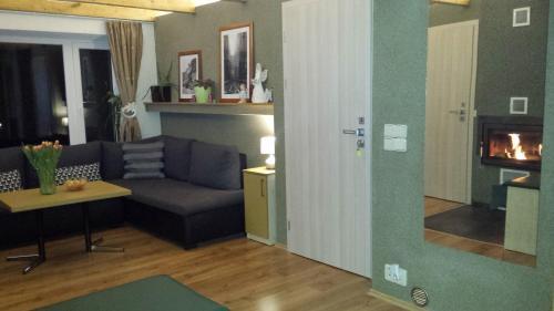 Hotel Pictures: , Podhradí nad Dyjí