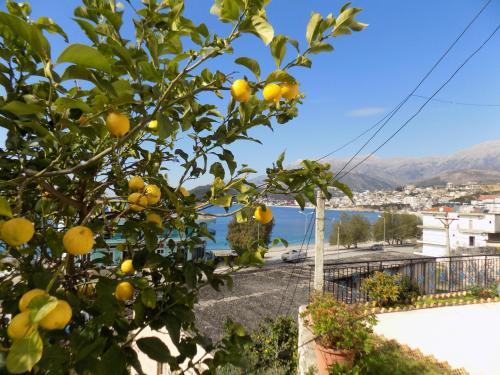 Photos de l'hôtel: The beachfront, Himarë