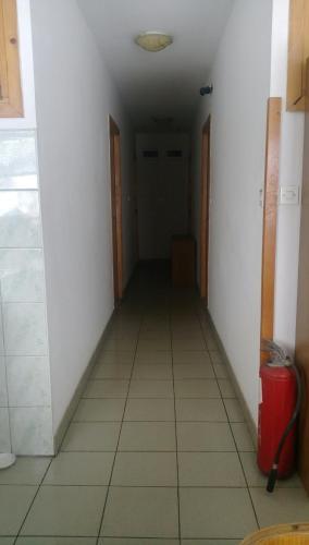 Fotos del hotel: Guesthouse Hadžići, Hadžići