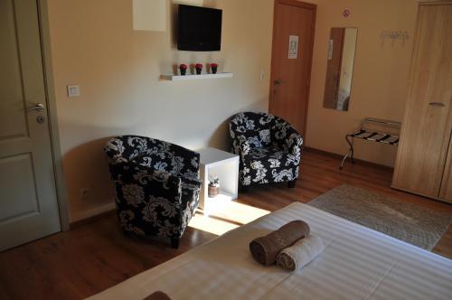 Hotellbilder: , Sint-Maria-Latem