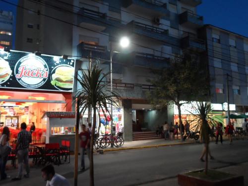 Hotelbilder: Apartamento San Bernardo del Tuyú, San Bernardo