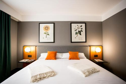 Hotel Pictures: , Valencia
