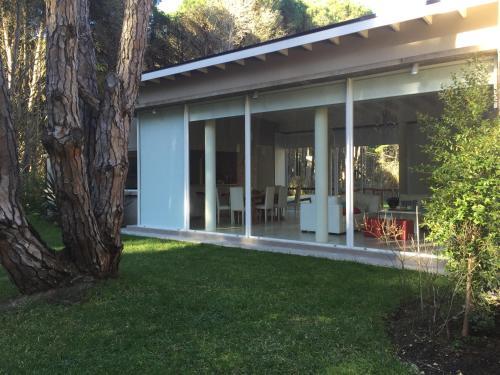 Hotellbilder: Casa Bosque Carilo, Carilo