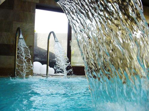 Hotel Pictures: Hotel Monument Mas Passamaner, La Selva del Camp