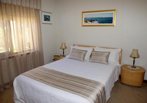 Hotel Pictures: BnB By the Sea Rockingham, Rockingham