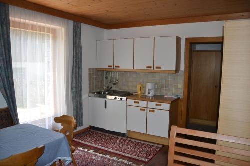 Hotellbilder: Haus Michaela, Rauris
