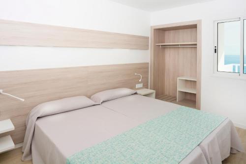 Hotel Pictures: HSM Apartamentos Calas Park, Calas de Mallorca