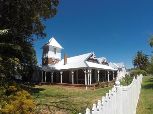 Hotel Pictures: , Busselton