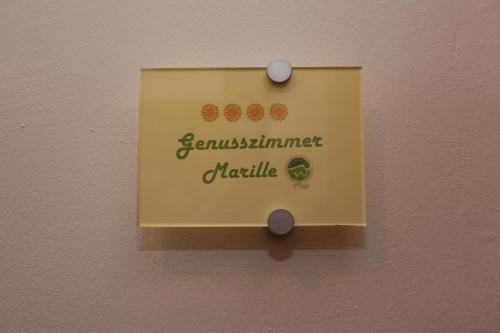Hotelbilleder: , Spitz