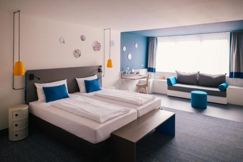 Hotel Pictures: Vienna House Easy Braunschweig, Braunschweig