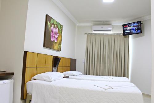 Hotel Pictures: , Dois Vizinhos