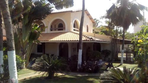 Hotel Pictures: BBB Fortaleza II, Aquiraz
