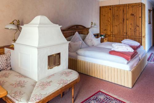 Hotel Pictures: , Bad Laasphe