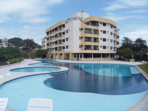 Hotel Pictures: Departamento en Canasvieiras, Canasvieiras