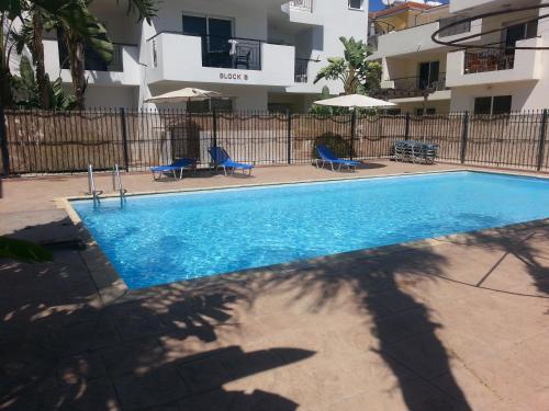 Hotel Pictures: Orange Grove, Kiti