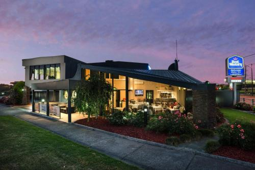 Hotelbilder: , Melbourne