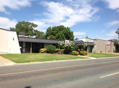 Hotellbilder: Cobram Colonial Motor Inn, Cobram