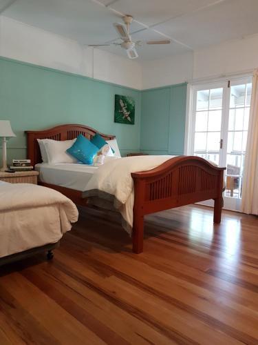 Hotellbilder: , Canungra