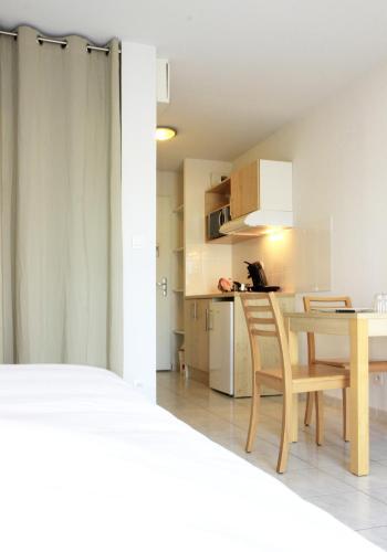 Hotel Pictures: , Vendargues