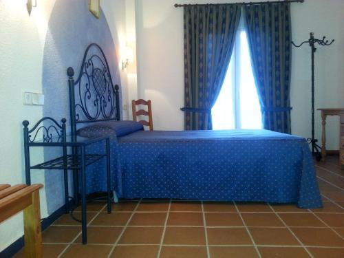 Hotel Pictures: , El Rocío