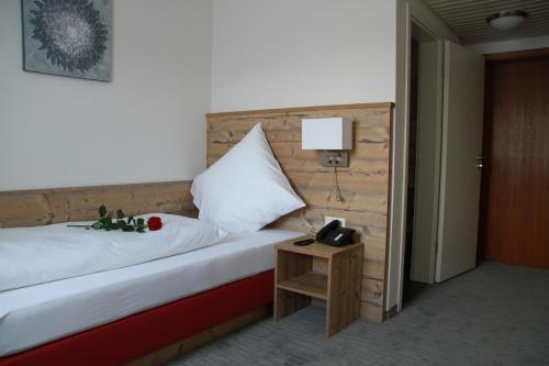 Hotel Pictures: , Waiblingen