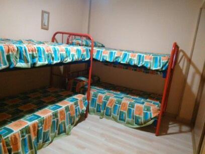 Hotel Pictures: , Arcahueja