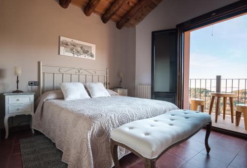 Hotel Pictures: , Salinas de Hoz