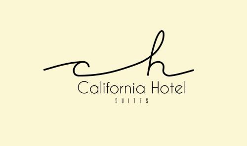 Hotel Pictures: California Hotel, Barreiras
