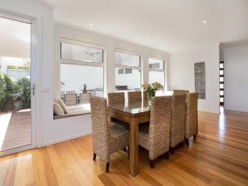 Hotellbilder: R & R Beach House Phillip Island, Cowes