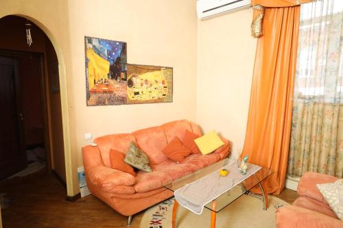 Hotelfoto's: Apartments Republic Square, Jerevan