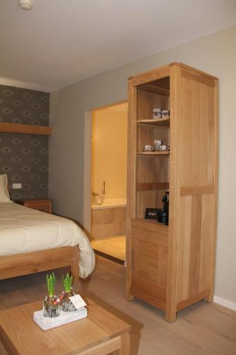 Hotellikuvia: , Schelle