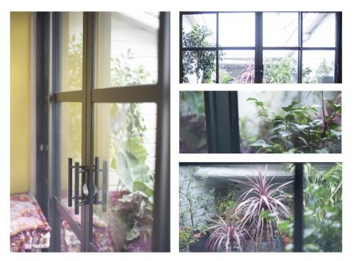 Hotel Pictures: , Montbrison