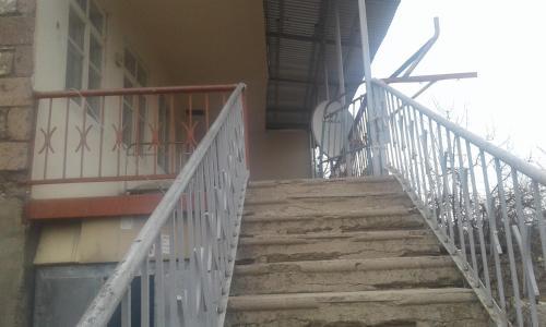 Hotellikuvia: , Tat'ev