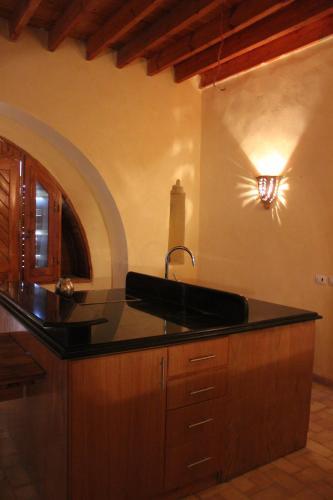 Hotel Pictures: Kom El Dikka Agri Lodge, 'Izbat an Nāmūs