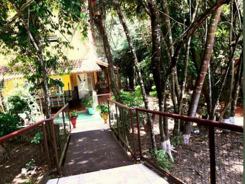Hotel Pictures: , Brumadinho