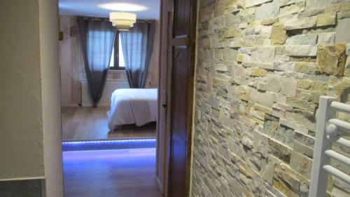 Hotel Pictures: , Le Valtin