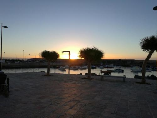 Hotel Pictures: , La Resbala