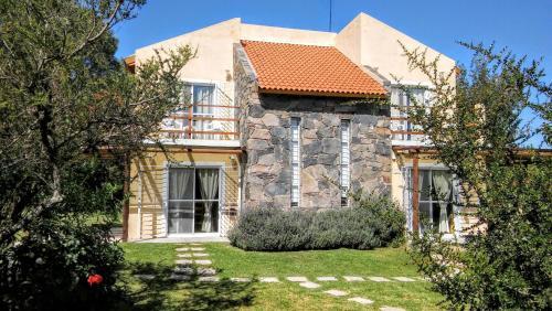 Zdjęcia hotelu: Cabañas Rincon Verde, Merlo