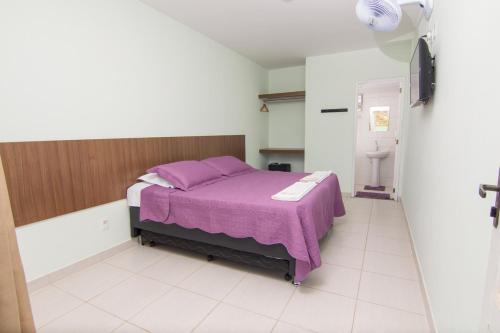 Hotel Pictures: Pousada Recanto das Flores, Mucugê