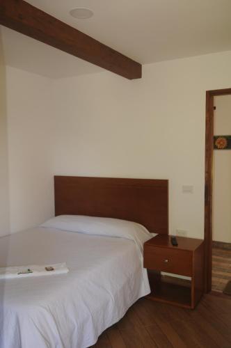 Hotel Pictures: Finca Hotel Las Araucarias, Urrao