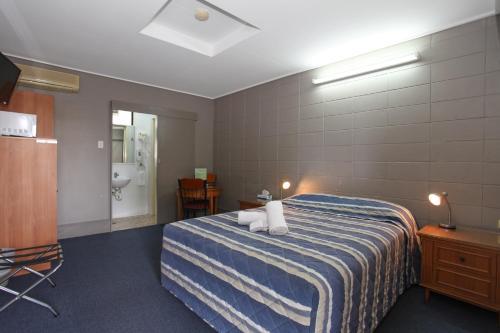 Fotos de l'hotel: , Sarina